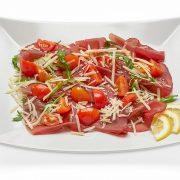 Piatto italiano - Eat&Wine