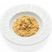 Orzotto - Eat&Wine