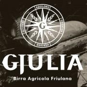 Degustazione Birra Gjulia